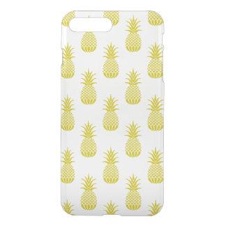 Pineapples iPhone 8 Plus/7 Plus Case