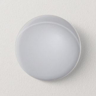 Ping Pong Ball Button