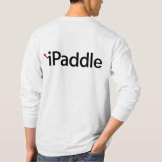 Ping-Pong Cheer T-Shirt
