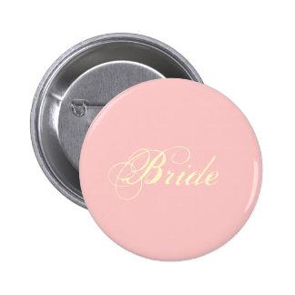 pink3 Bride Pins