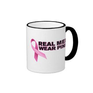 pink_06 ringer mug