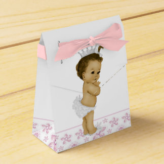 African American Children and baby gifts including bibs, t-shirts, banks, clothing and much more.