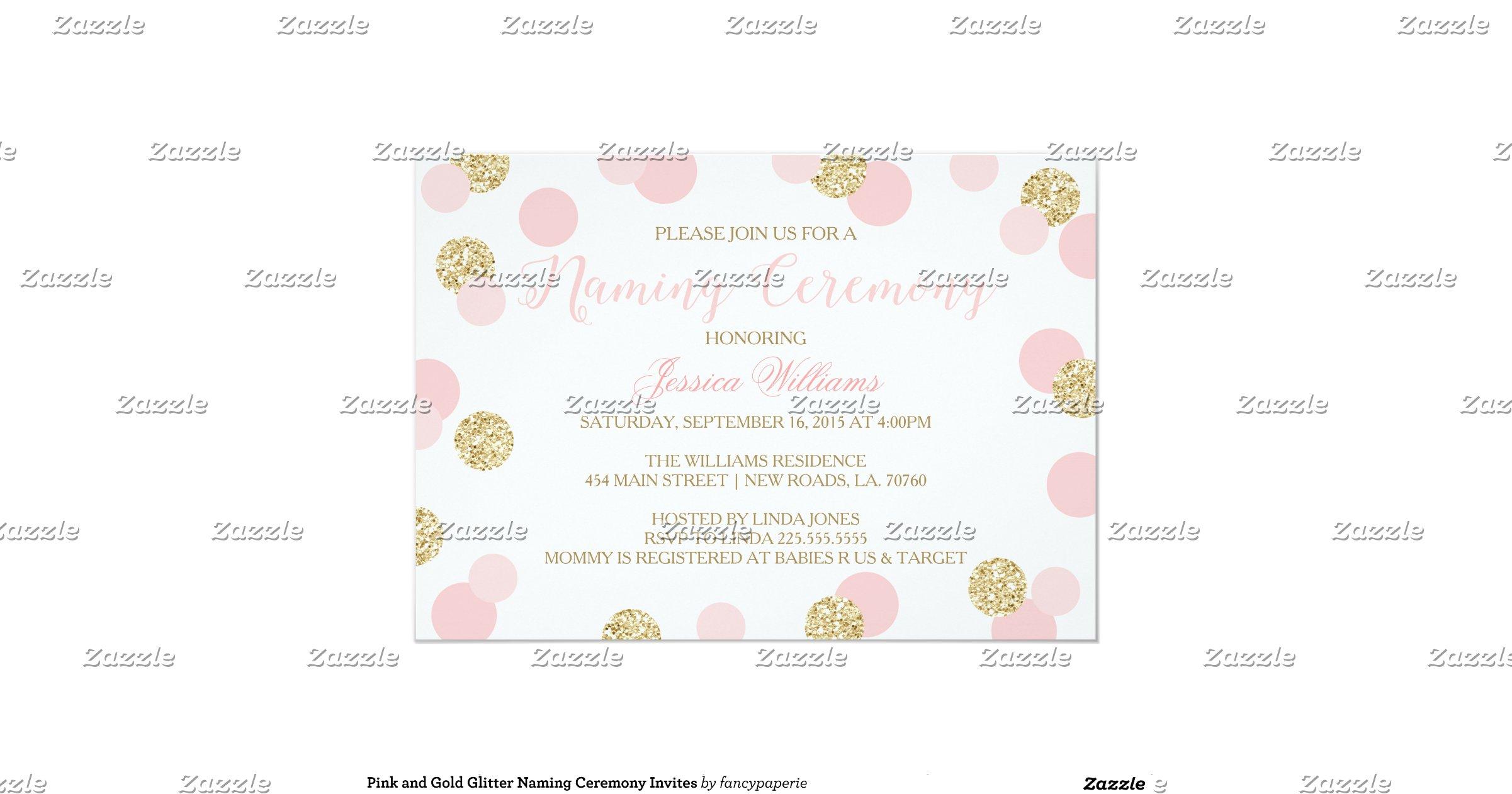 Naming ceremony invitation templates free 576191 hitori49fo family reunion party invitations and letters ipv studio maxwellsz