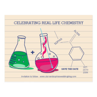 chemistry dating site australia A review of chemistrycom chemistry is for people who are looking for lasting relationships i will never use this dating site again good security initially.