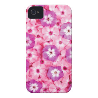 Pink and Purple Case-Mate iPhone 4 Cases