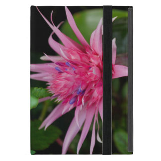 Pink Beauty Cover For iPad Mini