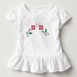 PINK: Bella Plus Size Long Sleeve Shirt