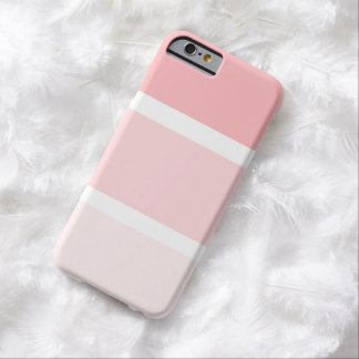 Pink Blocks Case