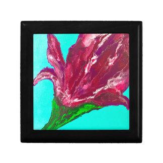 Pink Bloom Gift Box