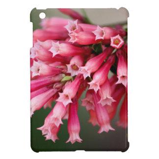 Pink Blooms iPad Mini Case