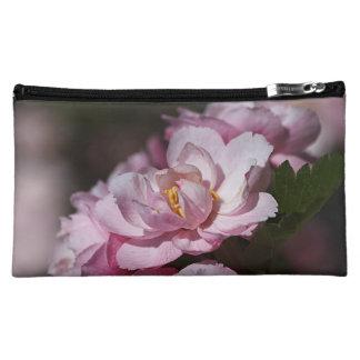 Pink Blossom Dream Cosmetic Bag