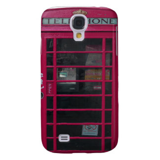 pink booth 3 casing galaxy s4 covers