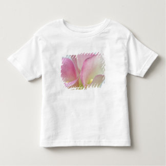Pink Calla Lilies T Shirt