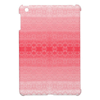 pink case for the iPad mini