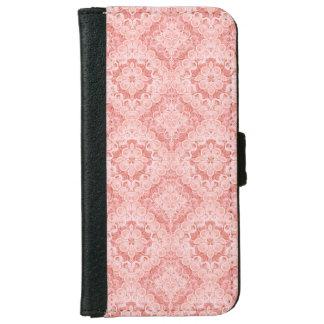 Pink Champagne Renaissance Swirl Galaxy S5 Case