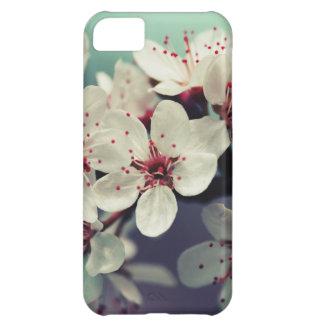 Pink Cherry Blossom, Cherryblossom, Sakura iPhone 5C Case