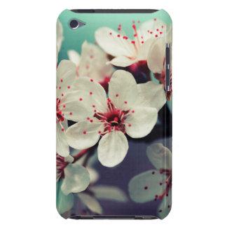 Pink Cherry Blossom, Cherryblossom, Sakura iPod Touch Cover