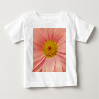 Pink Chrysanthemum T-shirt