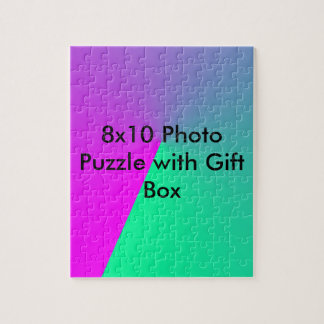 Pink Colors Images Jigsaw Puzzle
