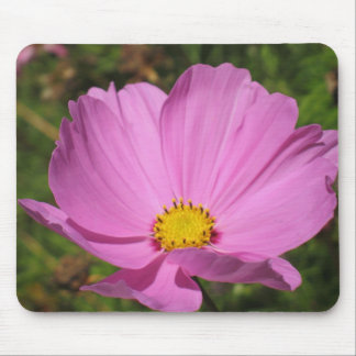 Pink Cosmo Mousepad