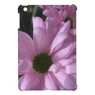 Pink Daises iPad Mini Case