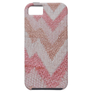 Pink Dazzle iPhone 5 Cover