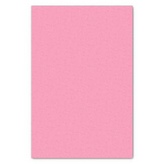 """Pink Dusty Rose 10"""" X 15"""" Tissue Paper"""