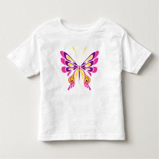 pink faerie toddler T-Shirt