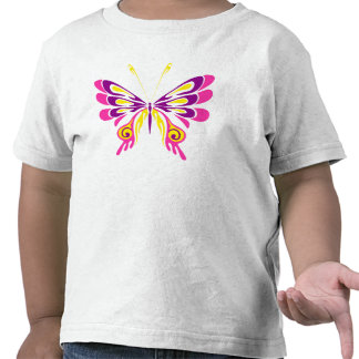 pink faerie shirts