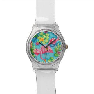 pink flamingos may28th watch