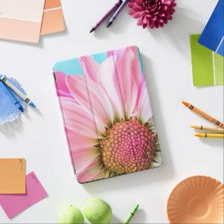 Pink Floral Blossoms Romantic Destiny's Destiny iPad Pro Cover
