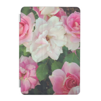Pink Flower Photography iPad Mini Cover