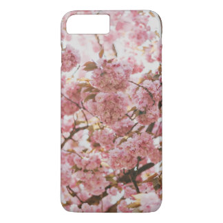 Pink Forest iPhone 8 Plus/7 Plus Case