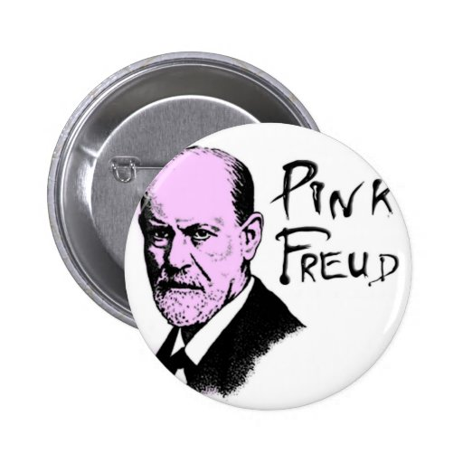 pink_freud