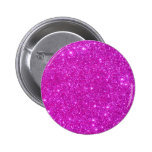 Pink Glitter Sparkle Customisable Design