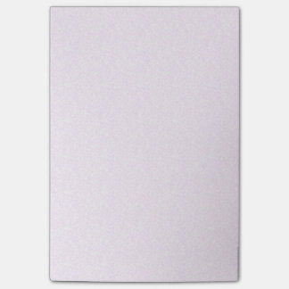 Pink Granite Post-It Notes