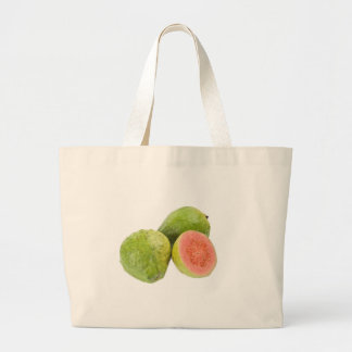 Pink guava fruit bags