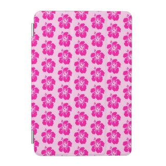 Pink Hawaiian iPad mini Smart Cover iPad Mini Cover