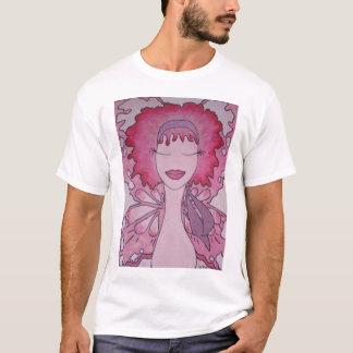 Pink Haze T-Shirt