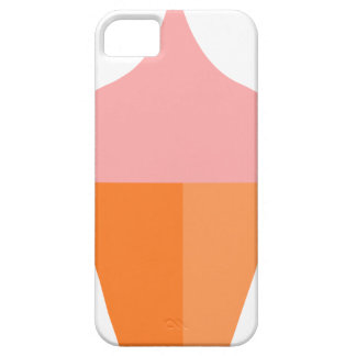 Pink Ice Cream Case For The iPhone 5
