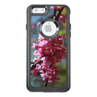 Pink in Bloom cell phone case