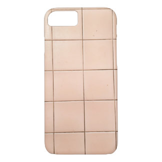 Pink industrial cell case