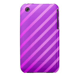 Pink iPhone 3G/3GS Case