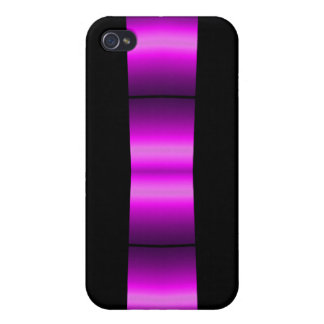 Pink  iPhone 4 case