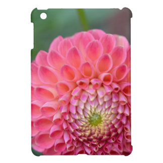 Pink Joy iPad Mini Cover
