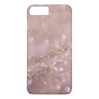 Pink Lace Phone Case