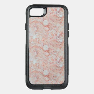 Pink Marble Otterbox Case