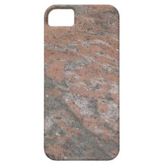 Pink & Marble Swirled iPhone 5 Custom Case-Mate ID iPhone 5 Cases