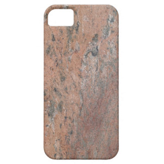 Pink & Marble Swirled iPhone 5 Custom Case-Mate ID iPhone 5 Cover