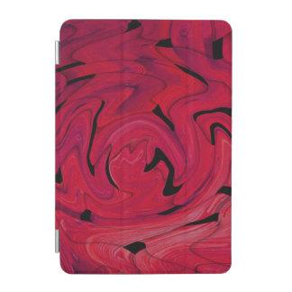 Pink Nightmare - iPad mini Smart Cover